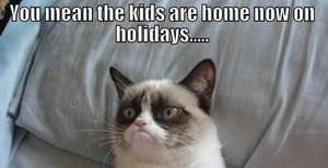 October School Holidays -  Family Days Out plus other activities including Entertainment - Eating Out and Travel (See OP)
