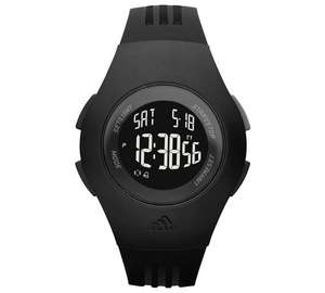 Adidas Performance Furano Watch - was £24.99, now £14.99 +  2 year guarantee @ Argos