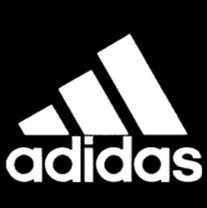 ADIDAS - 25% off online for today only using code