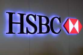 Get £200 when you switch and stay with HSBC