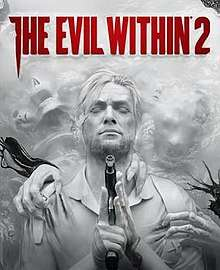 The Evil Within 2 PC + DLC ( The Last Chance Pack DLC) ONLY: £23.99 Digital Download @ CD Keys (£22.80 with 5% discount)