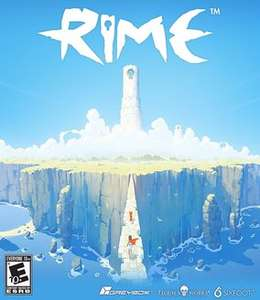 Rime free via GeForce Experience