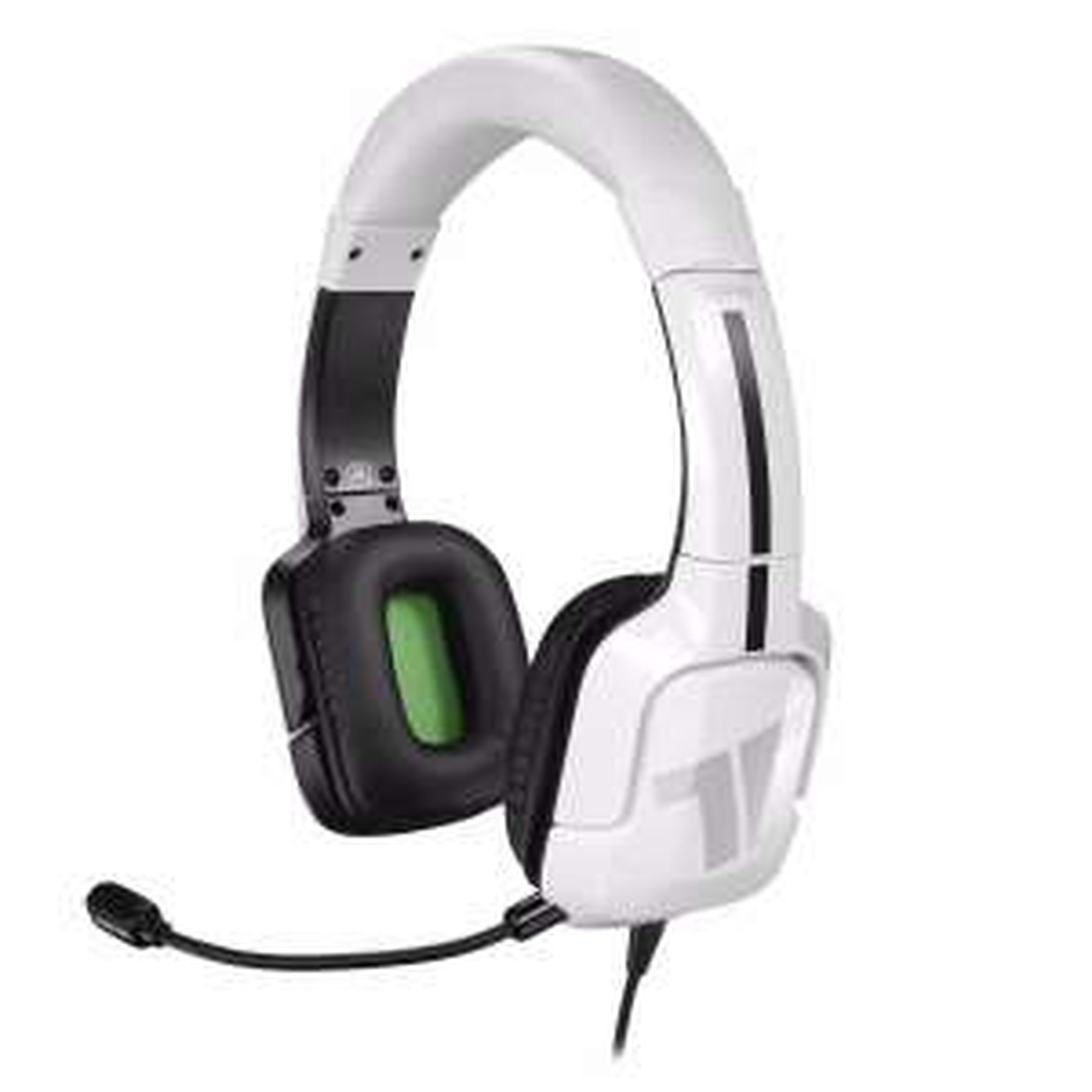 Kama Tritton Headset 3.5mm (white) £14.99 @ Go2Games