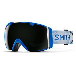 Smith I/O Snow Goggles £64.42 @ Amazon