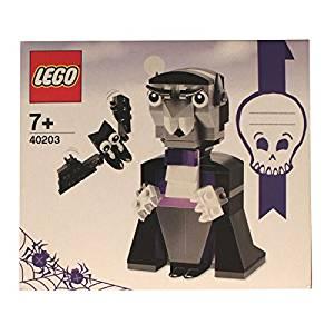 LEGO 40203 Vampire & Bat £6.80 instore @ Sainsbury's