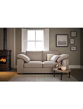 Full 40% off all Nantucket range of Sofas at M&S