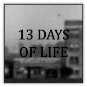 13 Days of Life (Android) - Free for Limited Time on Play Store