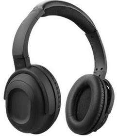 7dayshop AERO 7 Active Noise Cancelling Headphones £35 down to £24.99 with voucher code