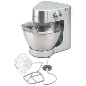 Kenwood KM240 Prospero Stand Mixer £99 @ Amazon & Tesco Direct