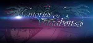 Free steam key from IndieGala Memories of a Vagabond