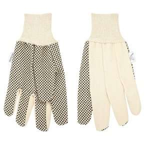 Waitrose Garden Cotton Drill Gloves 1 pair 50p @ Waitrose Online/instore