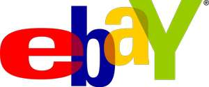 £15 off a £75 spend on eBay (Account specific email)