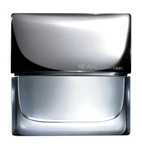Calvin Klein Reveal For Men Eau de Toilette for him 200ml @ThePerfumeShop now £29.99 was £80
