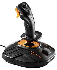 Thrustmaster T.16000M FCS Joystick - £39.91 sold by Amazon.