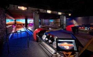 One Hour of Bowling with Nachos and Cocktail for Two People £8.50 or for Four £10.20 with code @ M18 Lanes (other offers in OP)