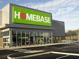 Homebase Loudwater (high Wycombe)  - 25% off all timber, fencing, garden chemicals and more