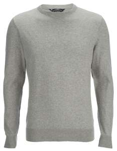 Winter Jumpers from £4.99 Also buy 2 and get 10% off (+ £1.99 Delivery if spending under £10, over £10 is free) @ Zavvi