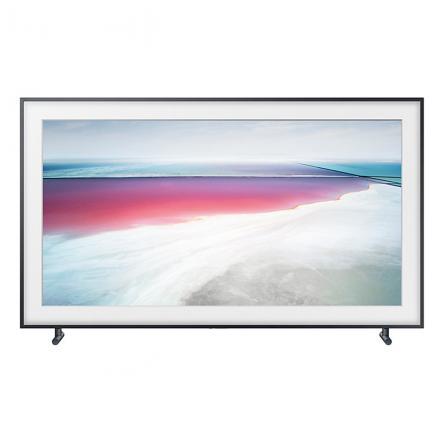 """Samsung UE43LS003 43"""" frame art smart 4k ultra HD hdr led TV £999.96 Del @ qvc"""