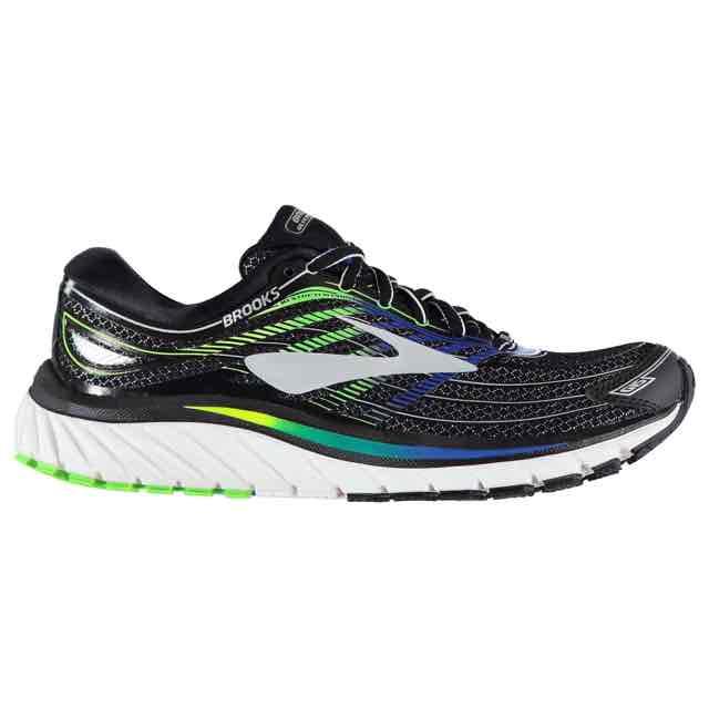 Brooks Glycerin running shoes £72.99 Del / C+C @ Sweatshop