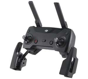 Official DJi Spark Remote Controller @ Argos £129 (in store and online)