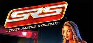 Street Racing Syndicate [Steam] Free via Indiegala