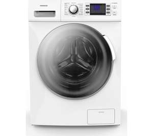 Kenwood washer 7KG - £209.99 @ Curry's eBay store.