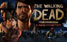 [PC] The Walking Dead: A New Frontier - £5.69 - WinGameStore