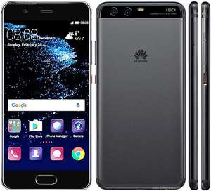 Huawei P10 - £399.99 @ Carphone Warehouse