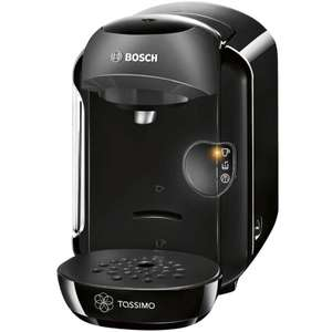 Bosch Tassimo Coffee Machine £39.99 @ B&M