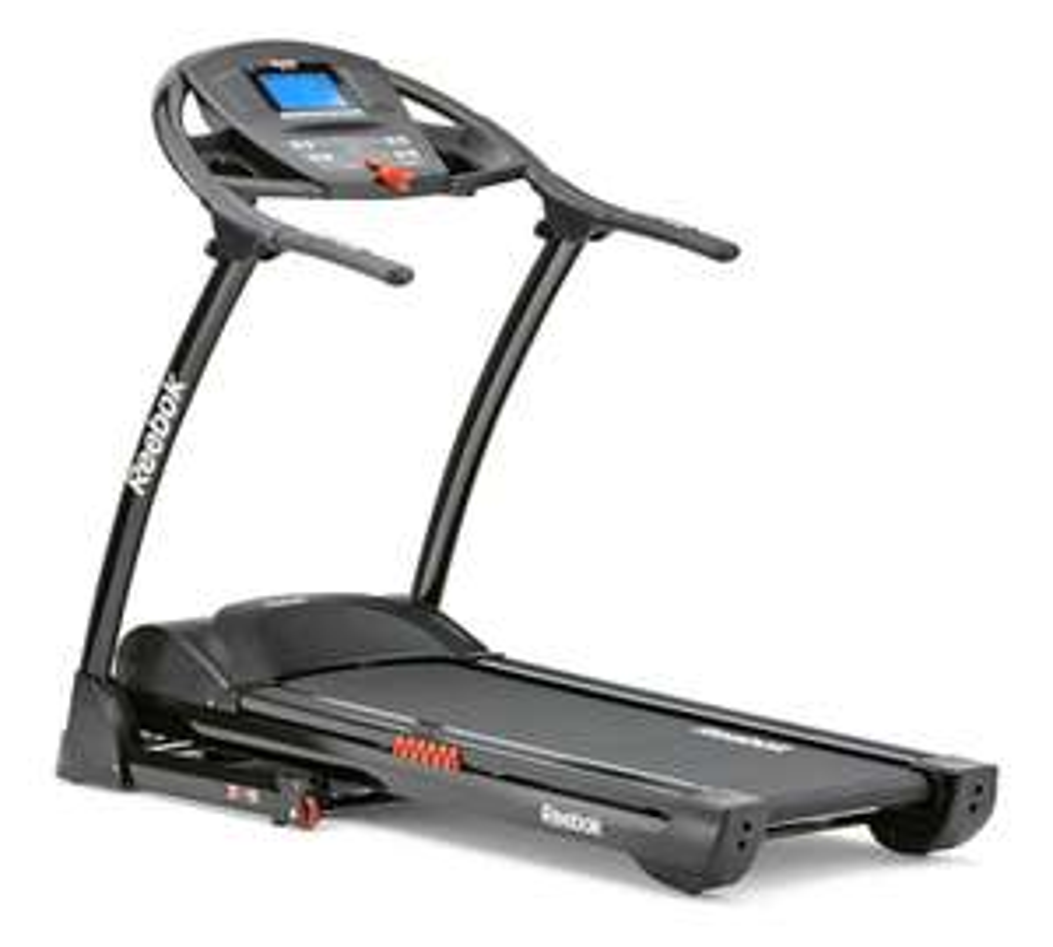 Reebok ZR9 Treadmill @ Argos £342.94 inc. Delivery