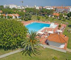 From Bristol: Nov/Dec 7 Nights in Portugal just £72.60pp (£145.20 for 2) @ Alpharooms