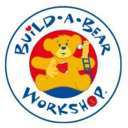 Free £11 Furry Friend @ Build-a-Bear  - Check Emails for Special Code / Voucher (selected accounts)