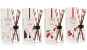 Yankee Candle Diffusers (2 Pack) - £14.99 + £1.99 delivery @ Groupon