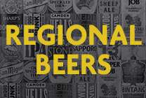 Morrisons Beer Festival from £1 per bottle @ Morrisons