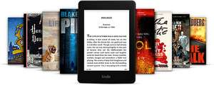 List of Free Kindle EBook *Great Selection*