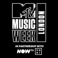 MTV Music week, 8-11 November, Many free events, live shows in Shoreditch London, music industry panel talks etc