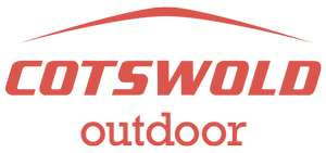 COTSWOLD OUTDOOR 3 for 2 on all SALE ITEMS