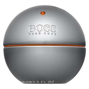 BOSS In Motion Eau De Toilette Mens - £26 @Superdrug (free C&C)
