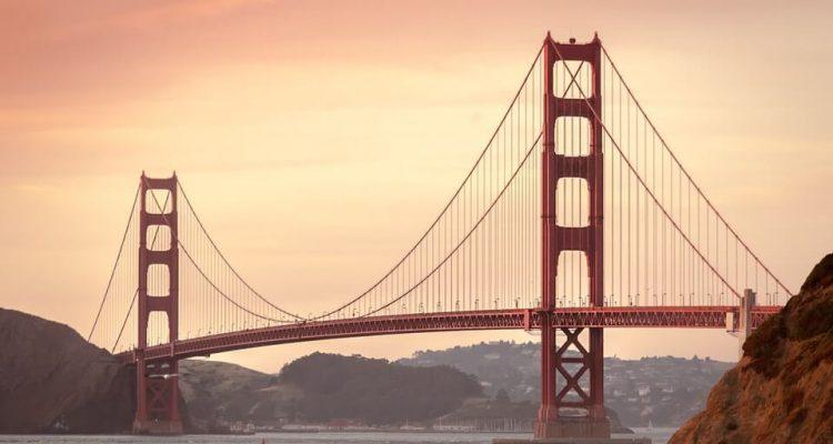 Non-Stop London to Oakland (San Francisco) Round Trip