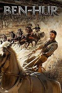 Ben Hur video game xb1 Free @ microsoft