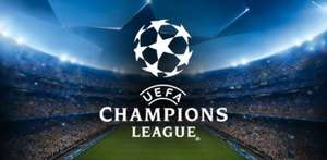 Free BT Sport Showcase UEFA Champions League and Europa League! (1st and 2nd November) Liverpool vs Maribor and AEK Athens vs AC Milan