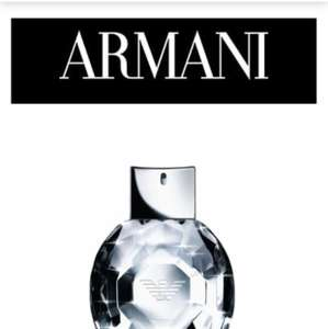 Armani diamonds 50ml - £29.99 delivered @ The Perfume Shop