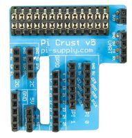 Pi Crust - Breakout Board for Raspberry Pi £6.14 @ cpc