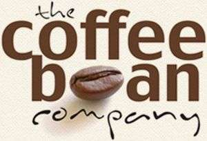 Free Samples Douwe Egberts Coffee @ thecoffeebeancompany