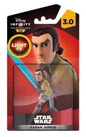 Disney Infinity 3.0 Light FX Kanan Jarrus £2.50 Delivered @Game