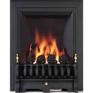 Be Modern Classic Gas Inset Fires £75 delivered @ Wickes