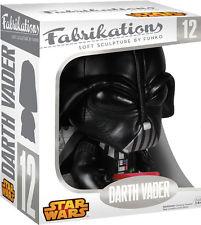 Star Wars Funko Fabrikations Darth Vader £4.99 instore @ Hawkins Bazaar