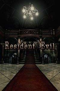 [Xbox Halloween Sale] Resident Evil 4/5/6 - £6.40 Each - Microsoft Store (More Listed)
