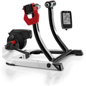 Elite Qubo Digital Wireless Cycle Trainer £159.95 Del @ Merlin Cycles