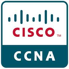 Free One Day Intro to Cisco Networking Course